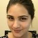 Naomi tutors Statistics in Coral Springs, FL