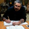 Mind tutors SAT in Marysville, WA