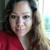 Maria tutors Psychology in Mooresville, NC