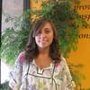 Sara tutors Kindergarten - 8th Grade in Bellmore, NY