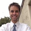 Cameron tutors MCAT in Burbank, CA