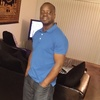 Moussa tutors French in Lenexa, KS