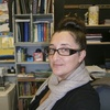 Angela tutors General science in Tarrytown, NY