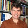 Carl tutors GRE in Norwich, CT