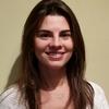 Corina tutors Spanish in Richboro, PA
