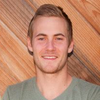 Spencer tutors GRE Subject Test in Biochemistry, Cell and Molecular Biology in Oakland, CA