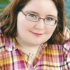 Jennifer tutors Kindergarten - 8th Grade in Irving, TX