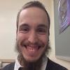 ronen tutors Hebrew in New York, NY