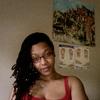 Lesleyanne tutors Adult Literacy in Minneapolis, MN