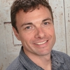 David tutors Spanish in Boulder, CO