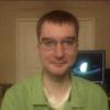 Henry is a Orlando, FL java programming tutor