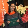Rahel tutors Biology in Lilburn, GA