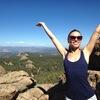 Tara tutors GED in Denver, CO