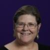 TJ tutors Nursing Nclex in Surprise, AZ