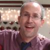 David tutors Spanish in Claremont, CA