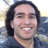 Mani is a Syracuse, NY tutor