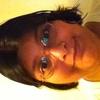 Evaleigh tutors Organic Chemistry in Tampa, FL