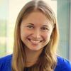 Katherine tutors Psychology in Chapel Hill, NC