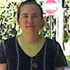Raluca is a Gainesville, FL tutor