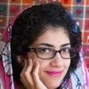 Zahra tutors in Toronto, Canada