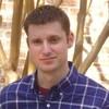 Benjamin tutors Organic Chemistry in San Antonio, TX