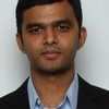 Pradeep tutors SAT in Hackensack, NJ