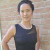 Sharon (Yuxi) tutors in Tucson, AZ
