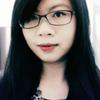 Yi-Ju tutors Mandarin Chinese in New York, NY