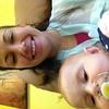 Nicole tutors in Catonsville, MD