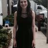 Samantha tutors French in Nashville, TN
