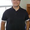Adam tutors in St. Charles, MO