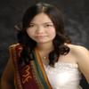 Anna Lian tutors Psychology in Manila, Philippines