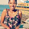 Tania tutors English in Brooklyn, NY