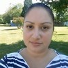 Ivelisse tutors English in Port Norris, NJ