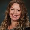 Rhonda tutors Biochemistry in Aliso Viejo, CA