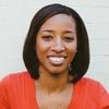 Mckia tutors Spanish in Charlotte, NC