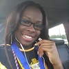 Doneisha tutors SAT in Savannah, GA