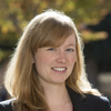 Megan tutors GMAT in Stanford, CA