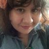 Lisette tutors Voice in Downey, CA