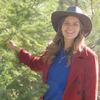 Melissa is a Fullerton, CA tutor