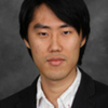 Yoonsuk tutors Calculus 1 in Chapel Hill, NC