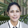 Melissa tutors GRE in San Diego, CA