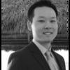 Richard tutors Finance in Watertown, MA
