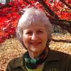 Ruth tutors Hebrew in Billerica, MA