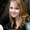Melissa is a Fredericksburg, VA tutor