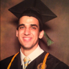 Stefano is a Miami, FL tutor