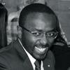 Gilbert tutors Accounting in Nairobi, Kenya