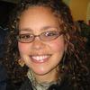 Alison tutors Study Skills in Portland, OR