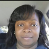 Cynthia tutors Accounting in Atlanta, GA