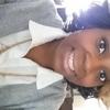 Jasmine tutors GRE in Orlando, FL